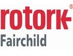 Rotork Fairchild расширяет возможности обновленного пневматического регулятора давления