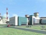 Минэнерго: у Атомстройэкспорта нет проблем с проектом Белорусской АЭС