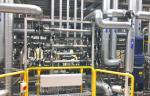 Установлен новый свод правил проектирования и монтажа наружных трубопроводов