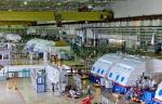 Специалисты займутся плановым ремонтом третьего блока Смоленской АЭС