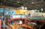 «РОТЕК» и УТЗ завершили монтаж энергоблока № 4 на Улан-Баторской ТЭЦ-4