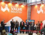 Международный Форум Valve Industry Forum & Expo: компании-участницы Клуба директоров в Астрахани получат скидки
