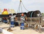 АО «Транснефть – Диаскан» за шесть месяцев 2016 года выполнило диагностику более 20 тыс. км нефтепроводов