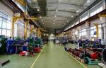 «ДС Контролз» проведет обучение по использованию трубопроводной арматуры в мае и декабре