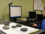 ZETKAMA, ч.3: лаборатория экспресс анализа отливок трубопроводной арматуры. Видеорепортаж от ПТА Armtorg.ru