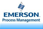Систему диагностики Emerson внедрили на ПАО «Северсталь»