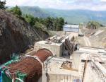 Руководители РусГидро и Северной Осетии обсудили строительство Зарамагской ГЭС-1