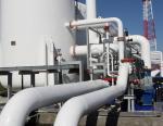 ЦУП ВСТО приступил к гидравлическим испытаниям нефтепровода в Хабаровском крае