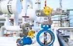 Система менеджмента качества ОАО «АБС ЗЭиМ Автоматизация» отвечает требованиям свидетельства об оценке деловой репутации