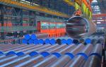 Трубная продукция Группы ЧТПЗ подтвердила соответствие требованиям Dragon Oil