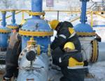 «Самотлорнефтегаз» внедрил новую технологию установки запорной арматуры