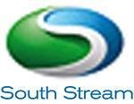 Газпром: Дан старт строительству газопровода «Южный поток» (South Stream)
