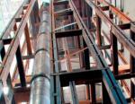 ОКБМ Африкантов завершил отгрузку насосов на 1-й энергоблок Белорусской АЭС