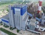 «Газпром» ввел в эксплуатацию два новых энергоблока общей мощностью порядка 1 ГВт на Троицкой и Новочеркасской ГРЭС