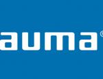 Электроприводы АУМА установлены на водоузле МУП «Водоканал» г. Хабаровска