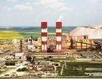 ПАО «Сумское НПО» подписало контракт с ОАО «Беларуськалий» на поставку центробежного насоса с ЗИП