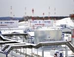 АО «Транснефть – Дружба» проводит работы по увеличению пропускной способности магистрального нефтепродуктопровода Уфа - Западное направление до проектной величины