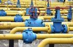 Власти Приморского края сообщили о присвоении газопроводам региона статуса объектов особой важности