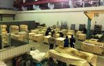 72 единицы трубопроводной арматуры «ЧЗЭМ» прошли входной контроль качества на Кольской АЭС