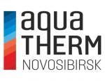 Выставка Aquatherm Novosibirsk 2017 состоится с 14 по 17 февраля 2017 года в Новосибирске