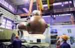 В «АЭМ-технологии» выполнена поставка комплекта корпусов главных циркуляционных насосных агрегатов для АЭС «Руппур»