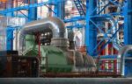 С 1 августа на Курганской ТЭЦ-1 начинается проведение ремонтных работ