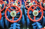 На заводе РТМТ заработала новая мобильная пневмогидростанция для испытаний трубопроводной арматуры
