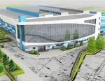 Газпром купил у ОМК 51% «Уральского завода специального арматуростроения»