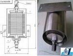 Саранский приборостроительный завод освоил производство нового компенсатора
