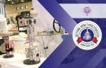 Медиагруппа ARMTORG. Пост-релиз с международной выставки «Химия-2020»