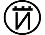 ОАО «ИркутскНИИхиммаш» получен патент на полезную модель № 121336 «РАЗЪЕМНОЕ СОЕДИНЕНИЕ»