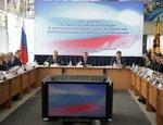 В ЗАТО Заречный состоялось совещание по импортозамещению