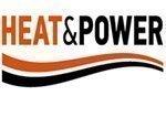 Оборудование водоподготовки для объектов энергетики представит ООО «ВОДЭКО» на выставке HEAT&POWER 2