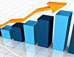 Аналитика: специалисты дают положительный прогноз рынку трубопроводной арматуры в 2014-2018 гг.