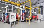 Власти Челябинской области выбрали подрядчика для сооружения трех новых газовых котельных в Златоусте