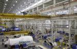 На ПМГФ-2020 будет представлена продукция от «Сименс Энергетики»