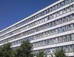 ОКБ «ГИДРОПРЕСС» приняло участие в техническом совещании МАГАТЭ