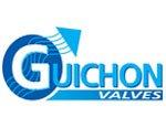 Специалисты Guichon Valves изготовили уникальный клапан