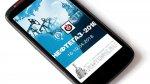 Сюрпризы от ARMTORG на выставке «Нефтегаз-2018» продолжаются! Android приложение, книга О.Н.Шпакова, свежий номер Вестника арматуростроителя и многое другое!!!