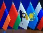 Внесены изменения в План разработки технических регламентов Таможенного союза