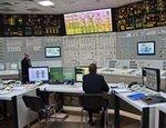 На Нововоронежской АЭС открыли центр подготовки международных специалистов