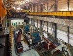 «ЗиО-Подольск» получил аккредитацию американской компании Honeywell