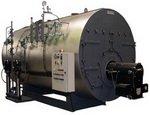Промышленное котельное оборудование из Италии и Австрии представит «ФорсТерм Системс» на выставке HEAT&POWER