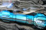 «Газпром нефть» и «Нефтьсервисхолдинг» подписали меморандум о разработке программы технологического сотрудничества
