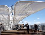 Россия подала заявку на проведение всемирной универсальной выставки ЭКСПО в 2025 году