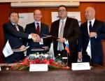 «Сименс» и «ВНИИР» локализуют производство электротехнического оборудования