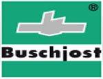 Buschjost представила новый электромагнитный клапан, расчитаный на один опасный отказ раз в 100 лет