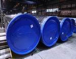 Выксунские предприятия ОМК объявляют производственные итоги за 9 месяцев 2014 года