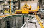 На Нововоронежской АЭС-2 завершились работы по освоению энергоблоком №2 100% мощности