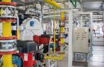 «Транснефть – Урал» обновила насосное оборудование в ЛПДС «Еткуль»